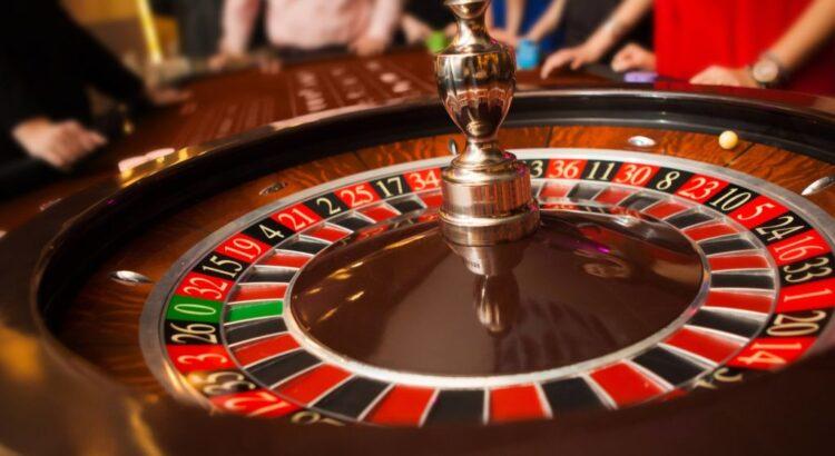 Casinoper En Fazla Tercih Edilen Canlı Casino Oyunları