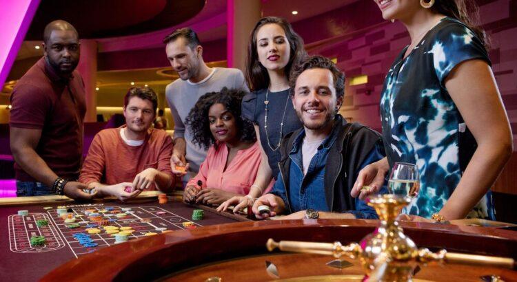 Casinoper Bahis Bozdurma