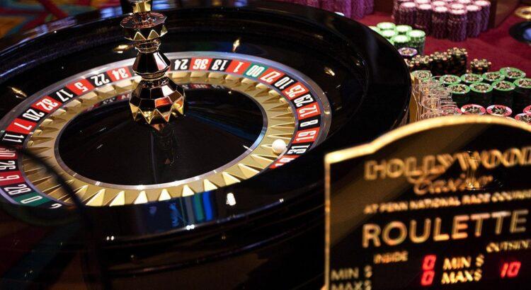 Casinoper 50 TL Deneme Bonusu Veren Siteler