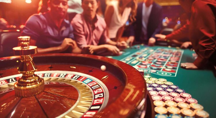 Casinoper Çekim Yolluyor Mu?