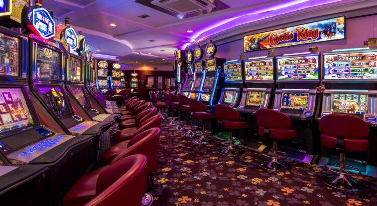 Casinoper Güvenilir Türkçe Bahis Sitesi
