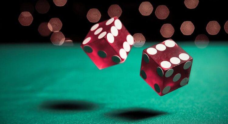 Casinoper Şikayetvar