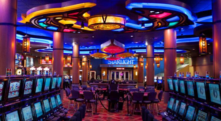 Casinoper E Spor Bahisleri Kazandırır Mı?