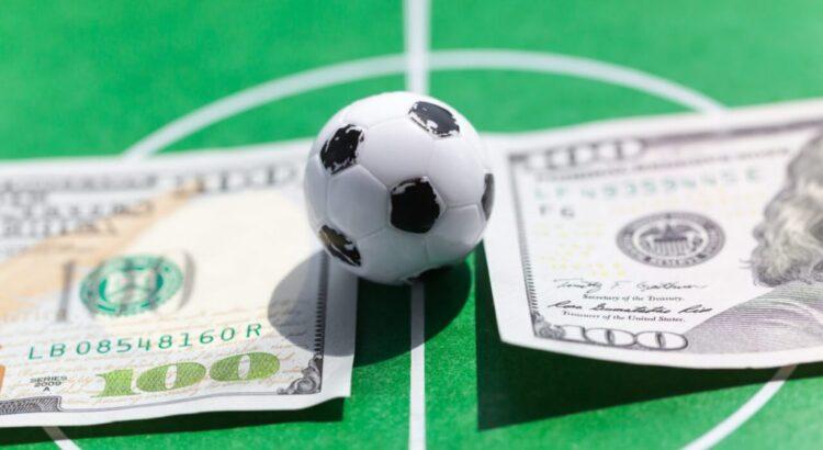 Casinoper En Hızlı Çekim Ödeyen Casino Sitesi