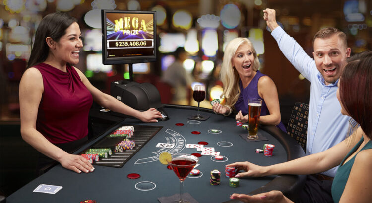 Casinoper Bahis Siteleri Neden Belge İstiyor?