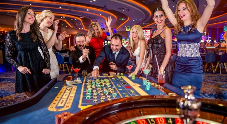 Casinoper Avantaj Kazandıran Blackjack Taktikleri