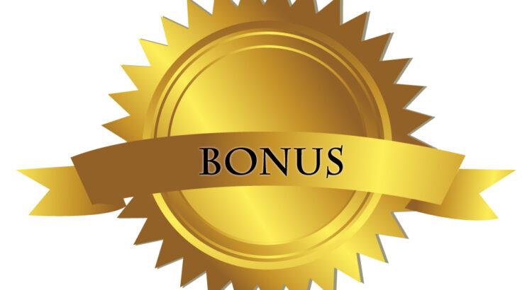 Casinoper Casino Yatırım Bonusu Nedir?