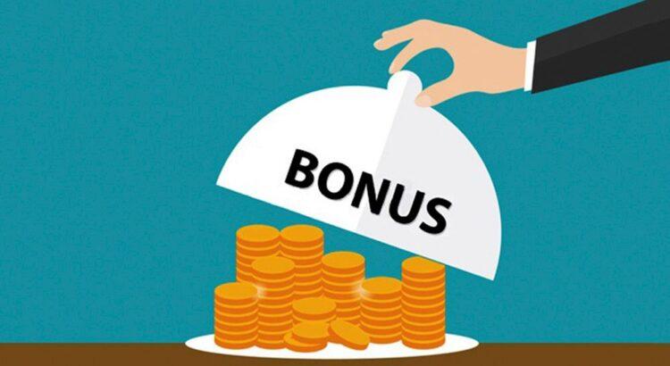 Casinoper Bitcoin Yatırım Bonusu Nedir?