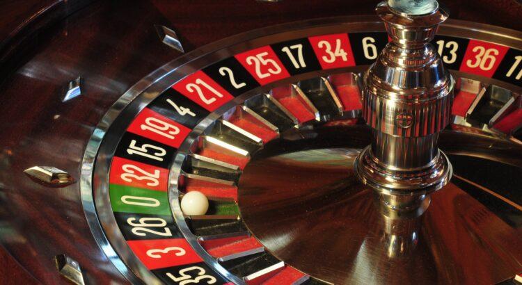 Casinoper Hızlı Ve Güvenilir Yatırım Seçenekleri
