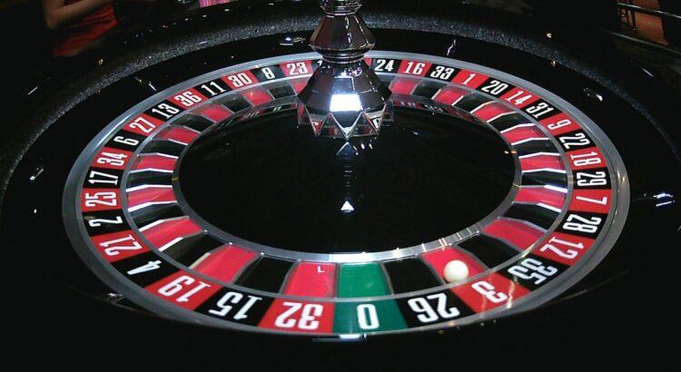 Casinoper Para Yatırımı Nasıl Yapılır?